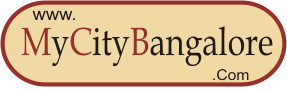 Jobs@mycitybanglore. New Jobs - Vacancies Waiting For You in bangalore. Direct & The Fastest Way To Find a Job